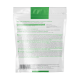 Rhodiola Rosea Extrakt 500mg 120 Kapseln