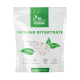 Choline Bitartrate 700mg 120 capsules
