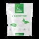 L-Carnitin Pulver