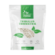Tribulus Terrestris 500mg 120 Tabletten
