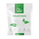 Melatonin Pulver
