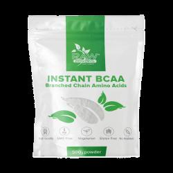 BCAA-Instantpulver 500 Gramm