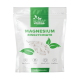 Magnesium Bisglyzinat 500mg 120 Tabletten